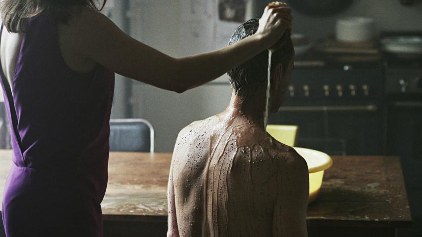 "Szene aus ""Alleluia"" © Carlotta Films"