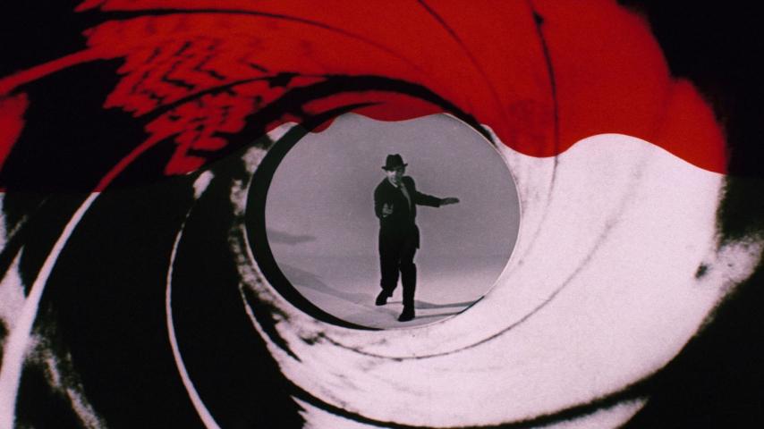 "Szene aus ""Man lebt nur zweimal"" © Twentieth Century Fox of Germany GmbH"