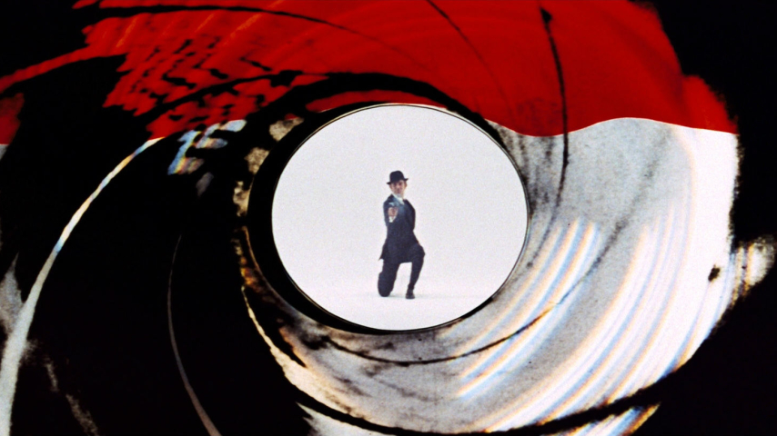 """Szene aus """"Im Geheimdienst ihrer Majestät"""" © Twentieth Century Fox of Germany GmbH"""
