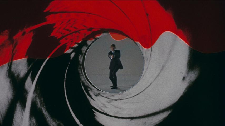 """Szene aus """"Leben und sterben lassen"""" © Twentieth Century Fox of Germany GmbH"""