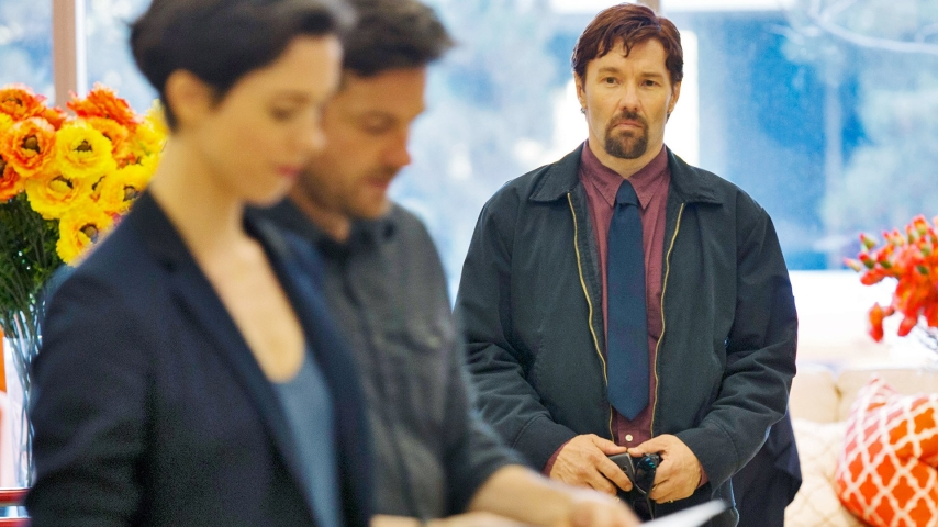 "Szene aus ""The Gift"" © Paramount Pictures Germany GmbH"