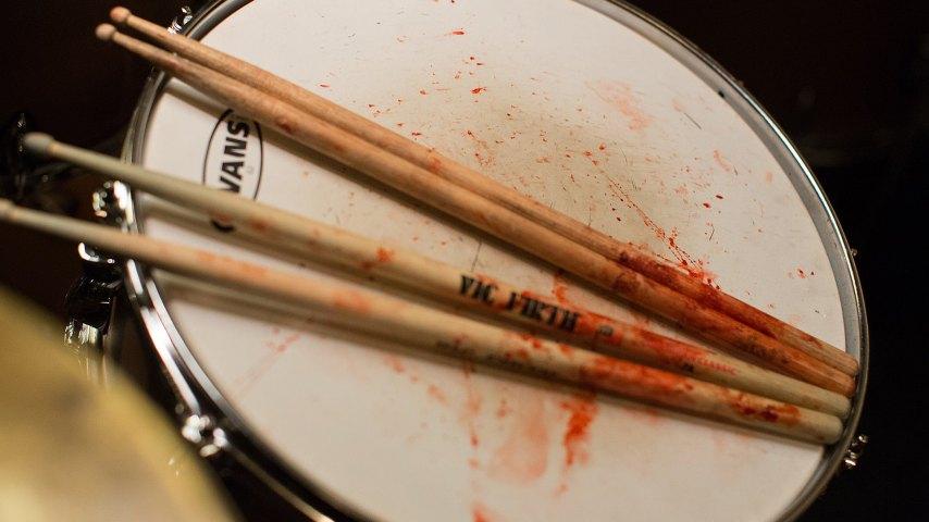 "Szene aus ""Whiplash"" © Sony Pictures Releasing GmbH"
